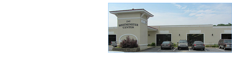 Alltech Solutions, LLC specializes in servicing the injection molding, die stamping and precision machining industries. We have a well-equipped tool and die shop in Westminster, SC. Staffed with experienced professionals, we are capable of designing and building new molds, stamping dies and precision machined parts for machine tools used in various industries. We can handle refining your CAD work and part designs for manufacturability. We also have a dedicated Asian tooling source. We provide a quality mold with a short lead-time and competitive pricing. We bring your tool into our U.S. mold shop and conduct a professional mold trial. You are welcome to attend mold trials and reports and findings will be prepared for you. Having our own domestic mold shop can provide real convenience and that extra level of assurance you may need.